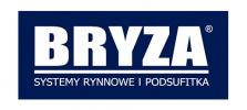 Bryza logo