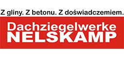 nelskamp-logo-srednie